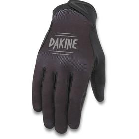 Dakine Syncline Gants Homme, black